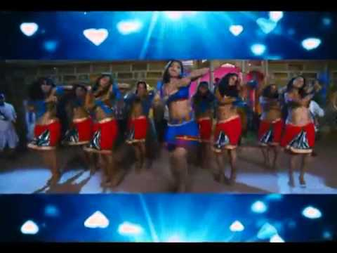 Prema-Prayanam-Movie-Song-Trailer-5