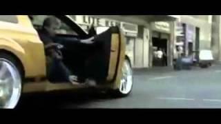 Death Race 2 Ölüm Yarışı 2 2011 Fragman_Teaser