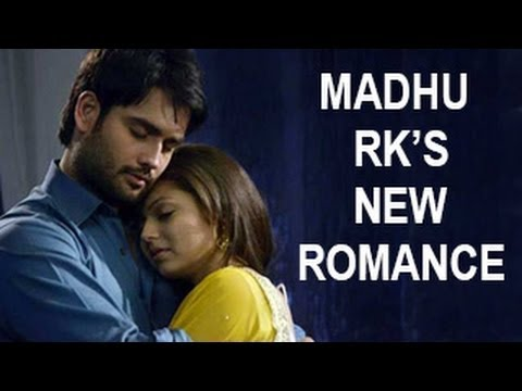 Madhu TO LOVE RK AGAIN in Madhubala Ek Ishq Ek Junoon 21st May 2013 FULL EPISODE