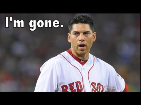 Jacoby Ellsbury to the New York Yankees! Good Move?