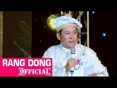 Hài CHUYỆN TÌNH LƯƠNG SƠN BÁ - Tấn Beo ft. Dũng Nhí [Liveshow Mạnh Quỳnh - 20 NĂM TÌNH VẪN ĐẸP]