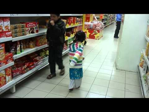Big C My Dinh mong 4 Tet Tan mao