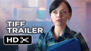 TIFF (2013) Around The Block Trailer #1 Christina