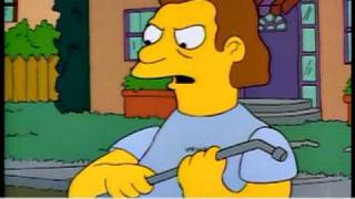 Simpsons: Every Cable Channel Free
