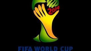 معرفه مواعيد مباريات كأس العالم