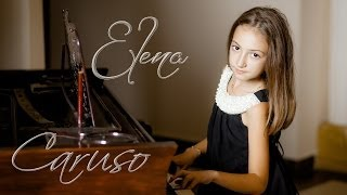 Elena Hasna - Caruso