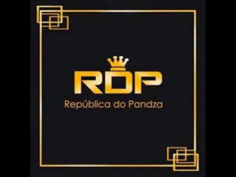 RDP Dj Junior, Claudio Ismael, DH, Ziqo, Dj Ardiles, K Marques, Mr Kuka & Puto Xpuma - Txuna la