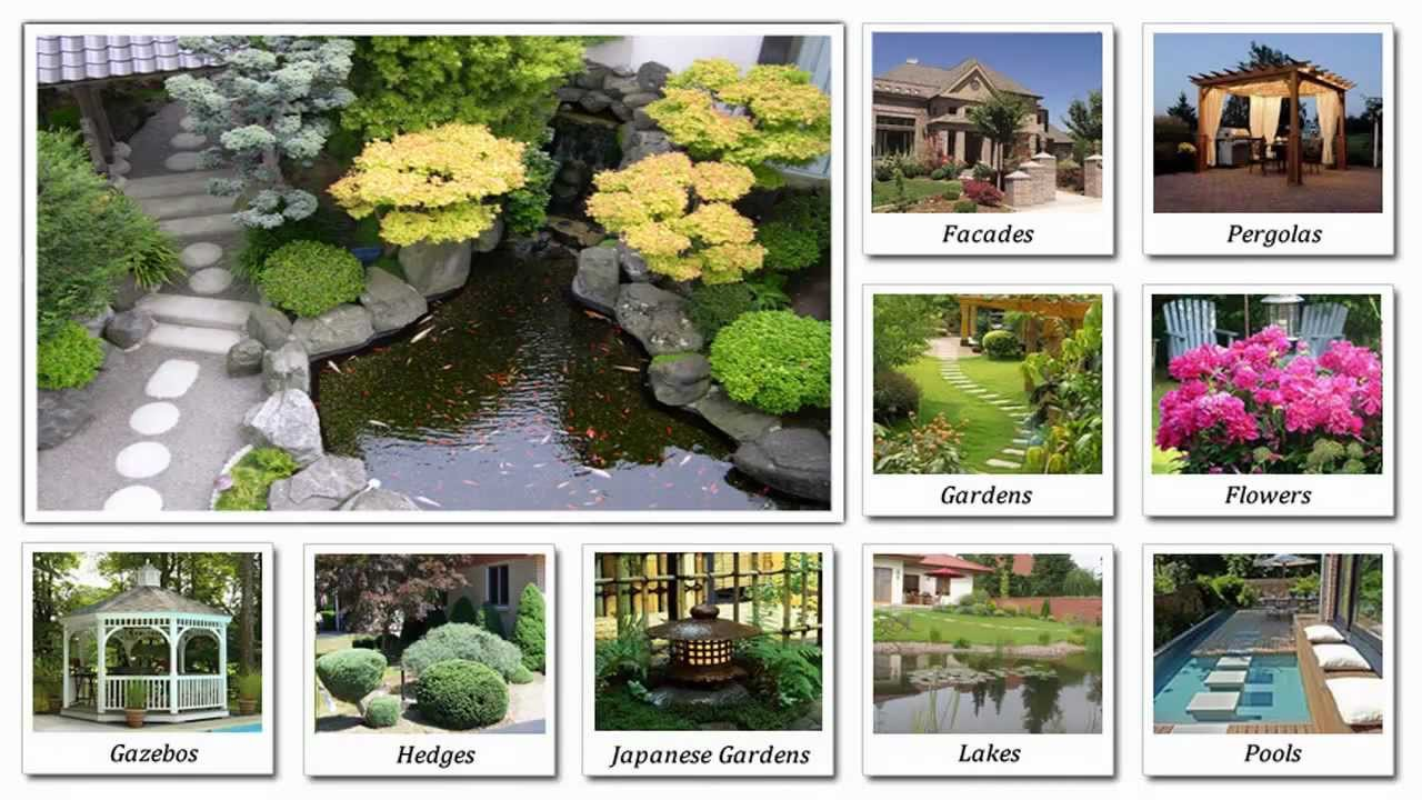 Landscaping Landscaping Ideas Front Yard South Texas
