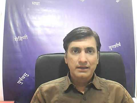 dhanu rashi sagittarius august 2013 rashifal monthly youtube 2013 2014