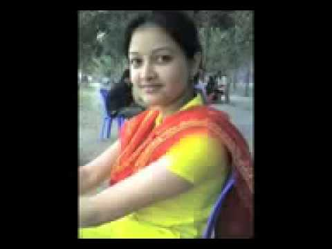 kavi mamta soni ki kavita in hindi check out kavi mamta
