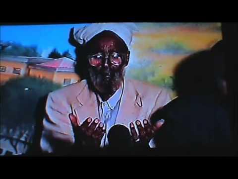 Video Naag Lawasayo Somali  Naag Lawasayo