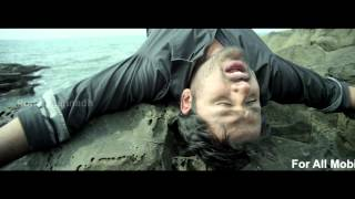 Tu HI Hain Original Video Song Heart Attack HD