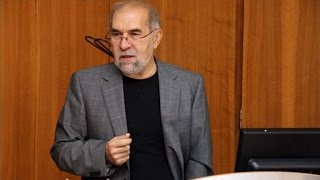 Az Egészség Kapujában: Prof. Dr. Ember István