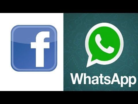 Facebook-Whatsapp: DEAL ANALYSIS