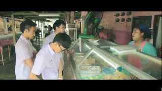 Thai Short Film : 1.1.1 วันวันหนึ่ง