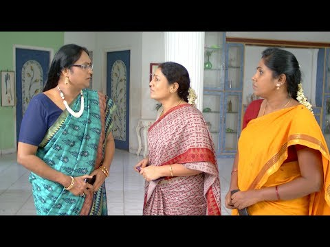 Deivamagal Episode 177, 25/11/13