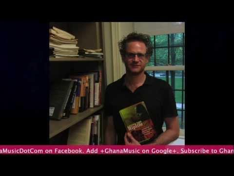 Jesse W Shipley - - 1 On 1 [Part 2]