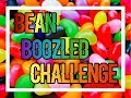 Disgusting Beanboozed Challenge