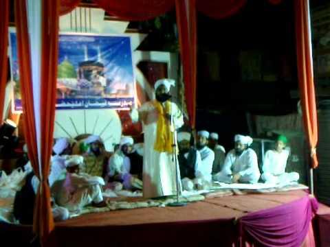 7of7 Ahle Sunnat Wal Jamaat Kaun Hai - Mufti Zubair Misbahi 04.03.11