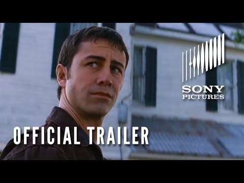 LOOPER - Official Trailer - In Theaters 9/28 -2iQuhsmtfHw