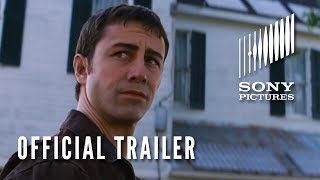 LOOPER Official Trailer In Theaters 9/28
