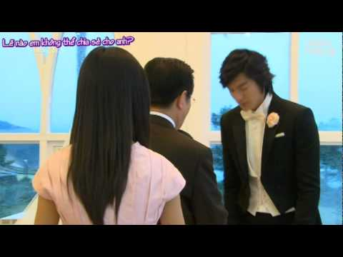 Boys Over Flowers.1 of 22