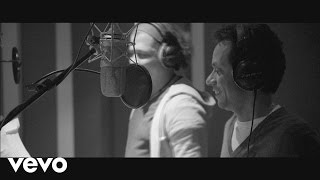 Carlos Vives – Cuando Nos Volvamos a Encontrar (Lyric Video) ft. Marc Anthony