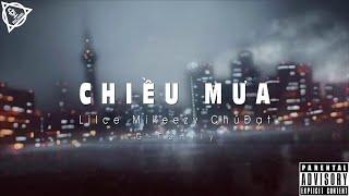 [OFFICIAL AUDIO] Chiều Mưa - Lilce Mikeezy Chú Đạt   2G17