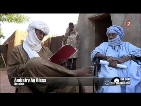 Un oeil sur la planète: Mali: faut-il crier victoire?