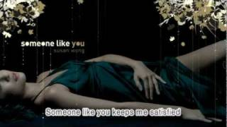 Someone Like You - Susan Wong view on youtube.com tube online.
