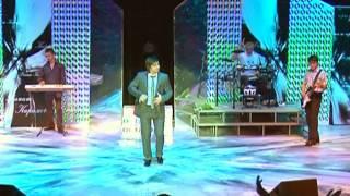 Ринат Каримов - Самая красивая