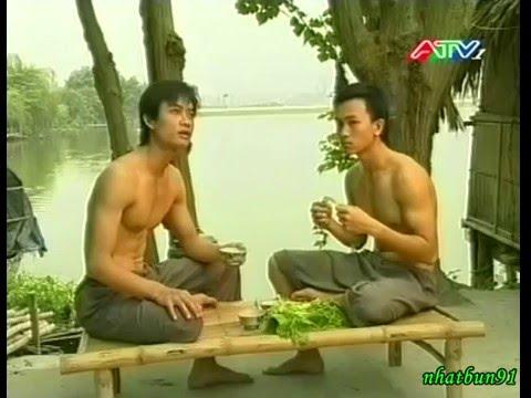 Cổ tích của ngày mưa (phim Việt Nam)