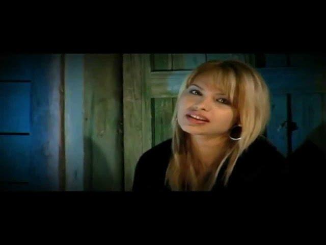 Diana - Multe lacrimi (Manele de Dragoste 2013) (IN Curand Videoclip)