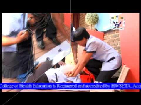 soapie teasers for december zabalaza   worldnews