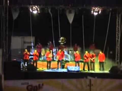 TOROS DE REPARO ; fiestas taurinas colotitlan  jalisco