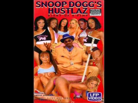 Snoop Dogg - Porn Song - New never heard before! - YouTube