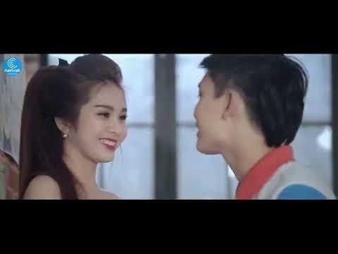 Đã Đến Lúc Anh Phải Nói - Châu Khải Phong ft Vương Bảo Nam [MV HD OFFICIAL]