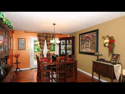 160 Country Walk Drive, Powell, TN 37849