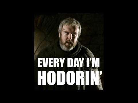 Hodor