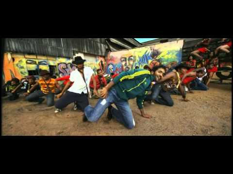 Vastadu-Naa-Raju-Hello-Everybody-song