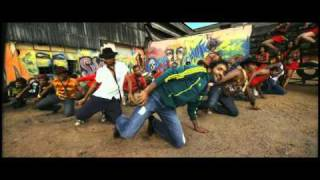 Vastadu-Naa-Raju-Hello-Everybody-song
