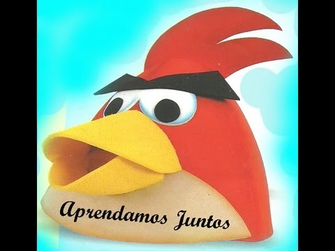 Angry Birds derriba al 16% de su plantilla> - WorldNews