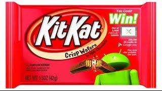 Android (ROM) 4.4.1 Kit-Kat (Oficial) En Galaxy S3 Mini