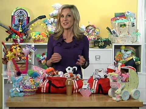 Design your own easter baskets diy easter ideas oriental for K decorations trading