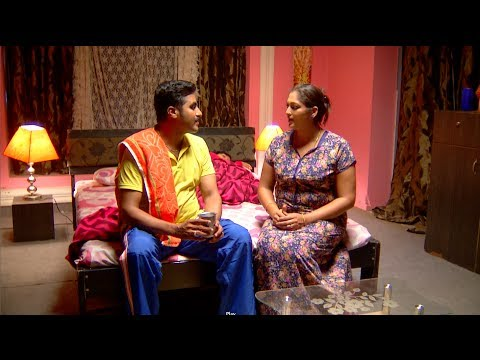 Deivamagal Episode 327, 24/05/14