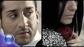 Илиян & Анелия - Две неща