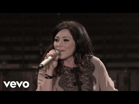 Kari Jobe - Only Your Love (Live)