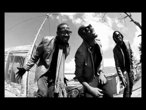 OFFICIAL VIDEO: P-Square ft 2face Idibia - Possibility