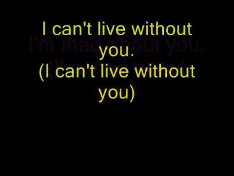 Shania twain don lyrics