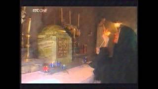 Selling God's House Hermit Nun